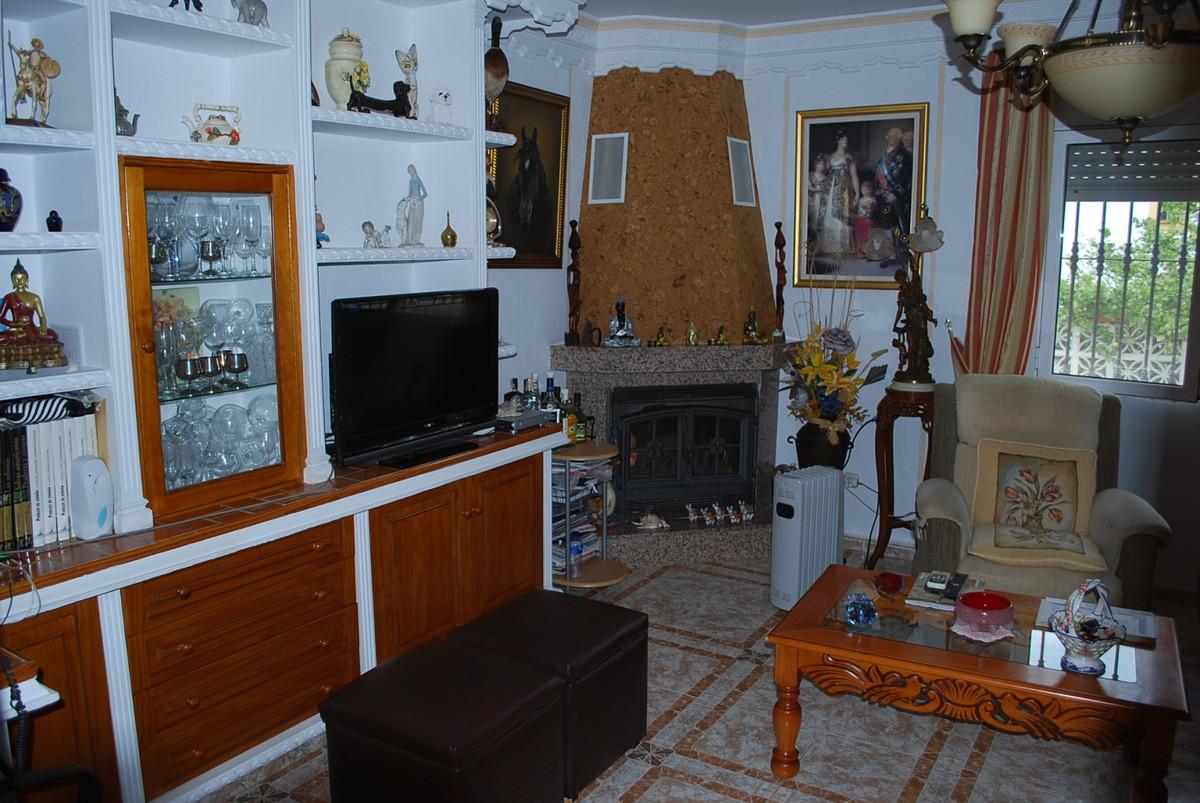 House en Alhaurín de la Torre R3320530 4