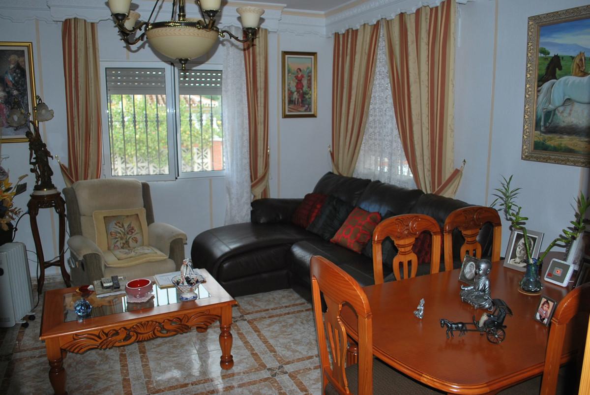 House en Alhaurín de la Torre R3320530 5