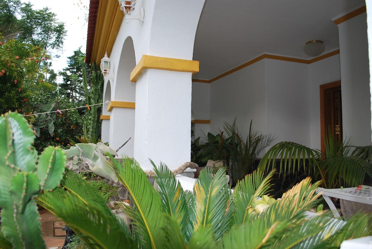 House en Alhaurín de la Torre R3320530 9