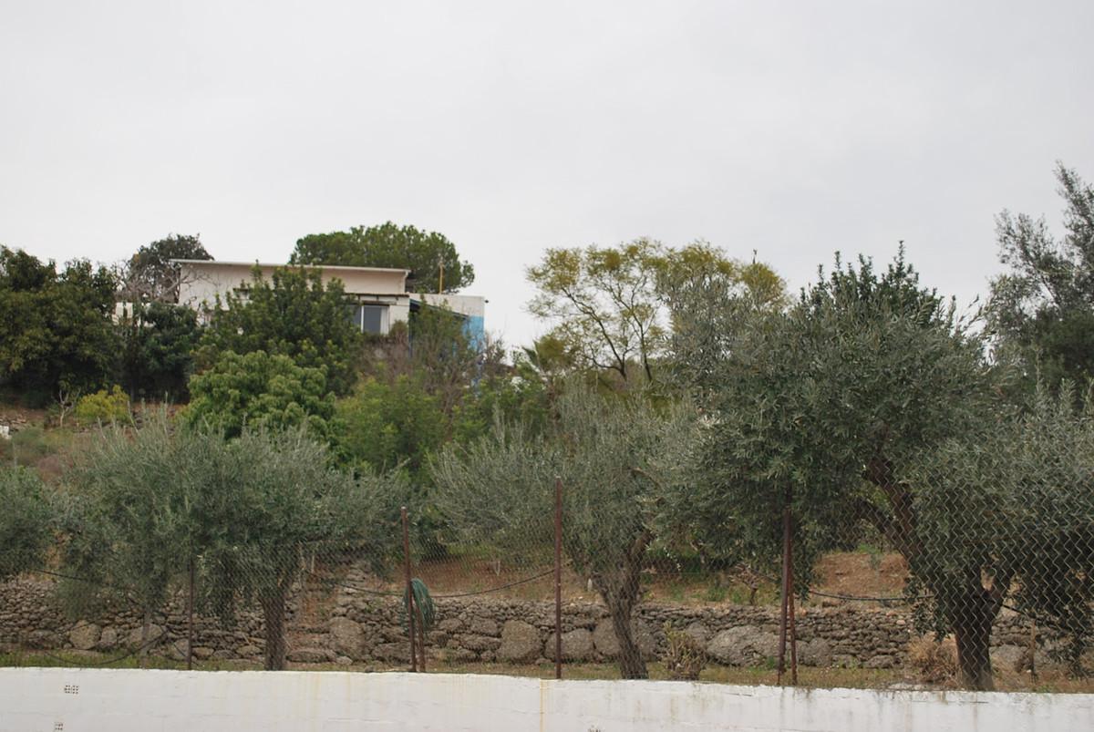 House in Alhaurín de la Torre R3010597 1