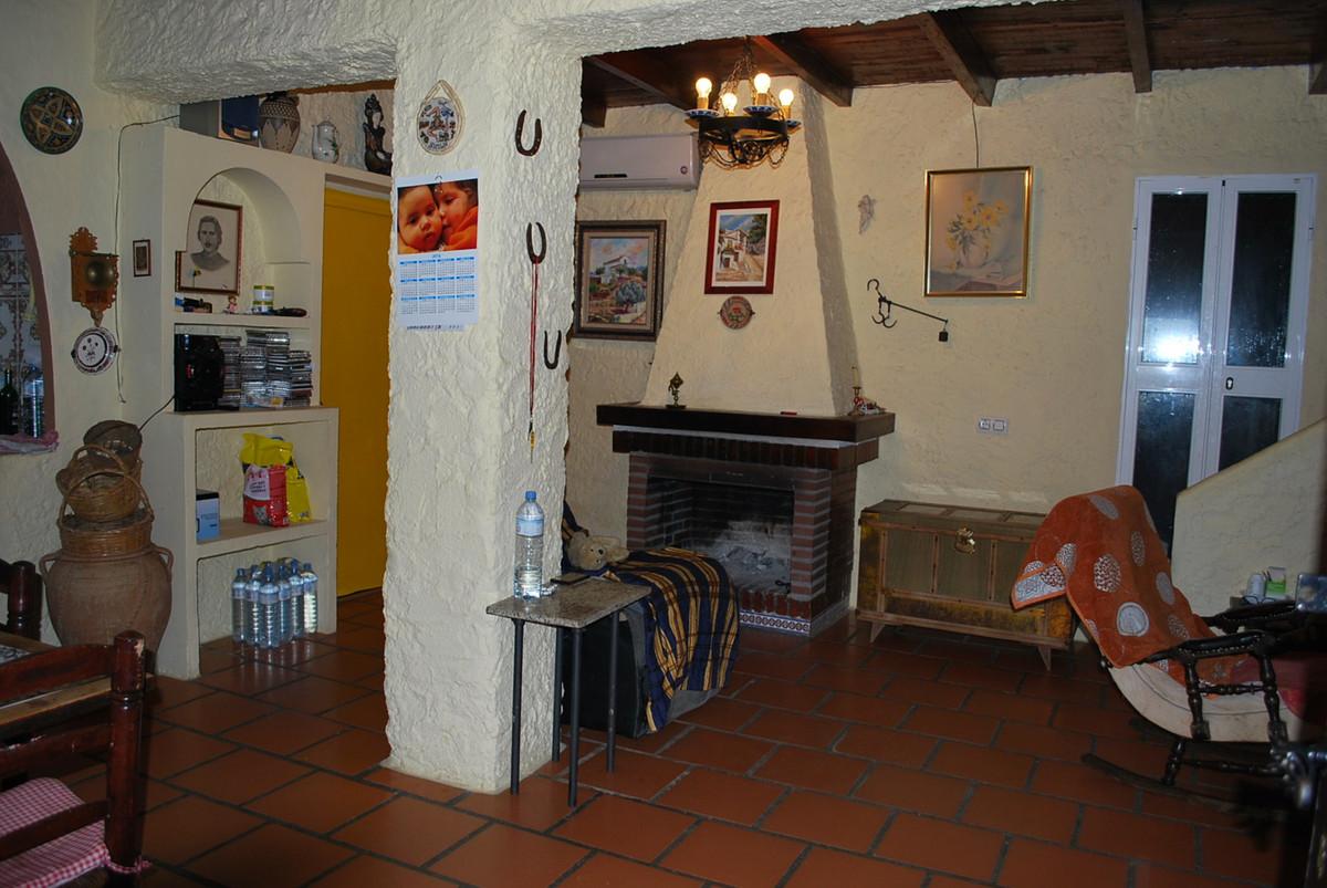House in Alhaurín de la Torre R3010597 10