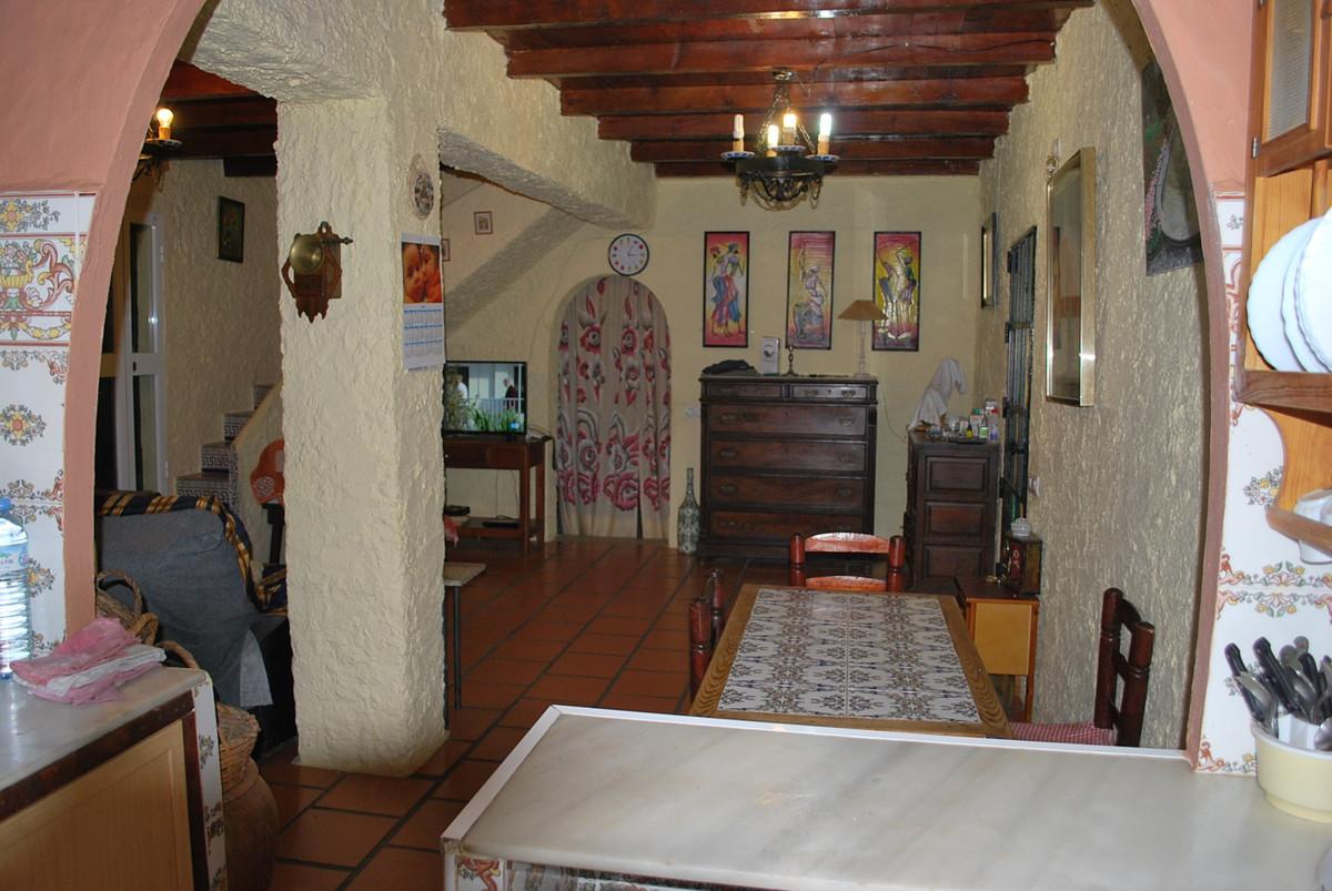 House in Alhaurín de la Torre R3010597 11