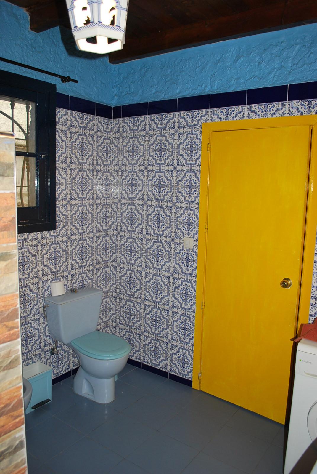 House in Alhaurín de la Torre R3010597 15