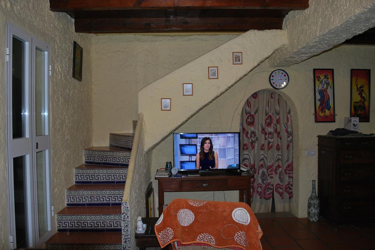 House in Alhaurín de la Torre R3010597 16