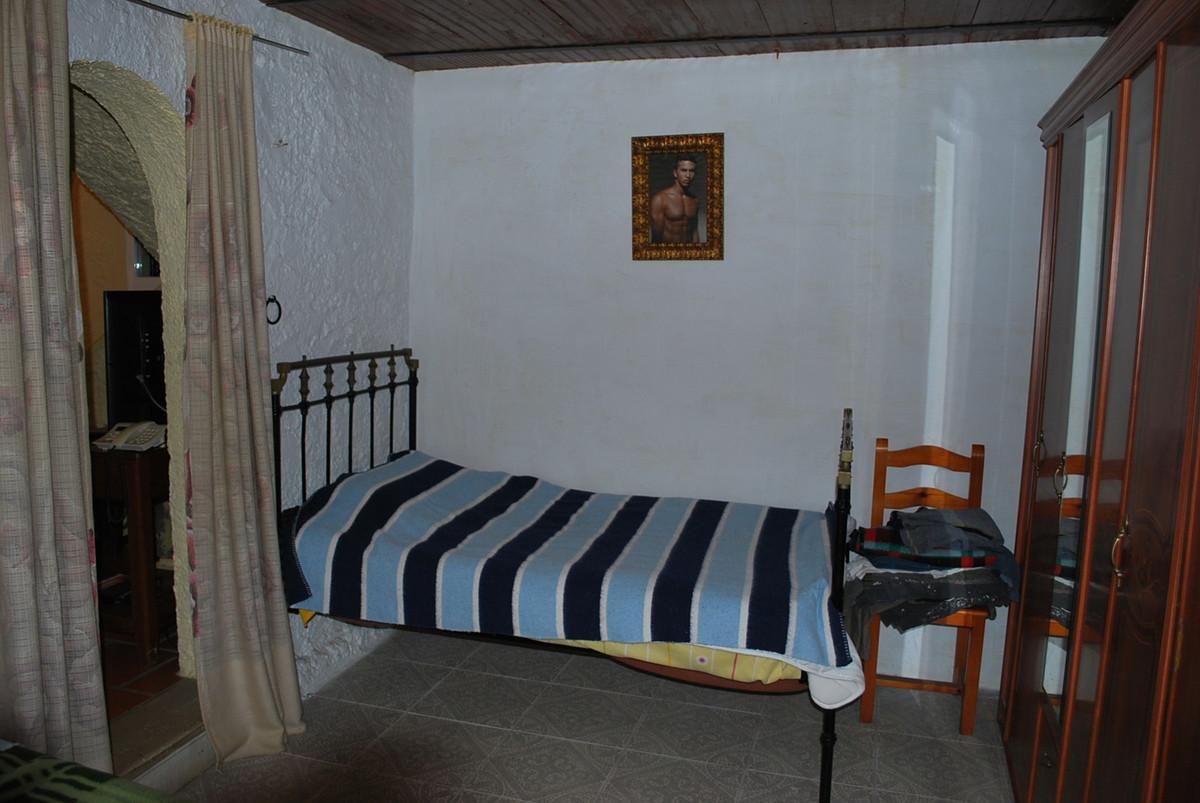 House in Alhaurín de la Torre R3010597 18