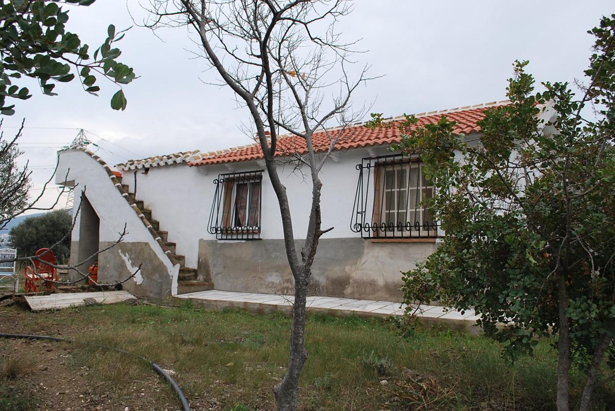 House in Alhaurín de la Torre R3010597 2