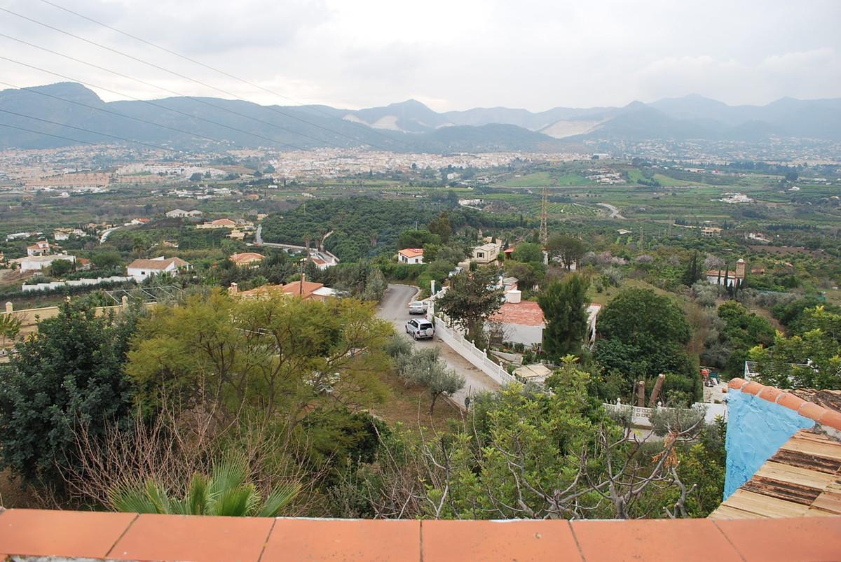 House in Alhaurín de la Torre R3010597 21
