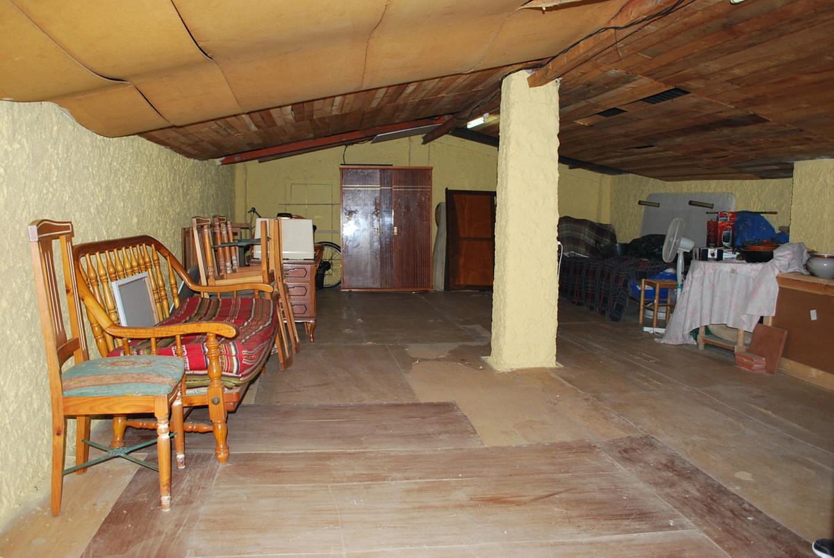 House in Alhaurín de la Torre R3010597 22