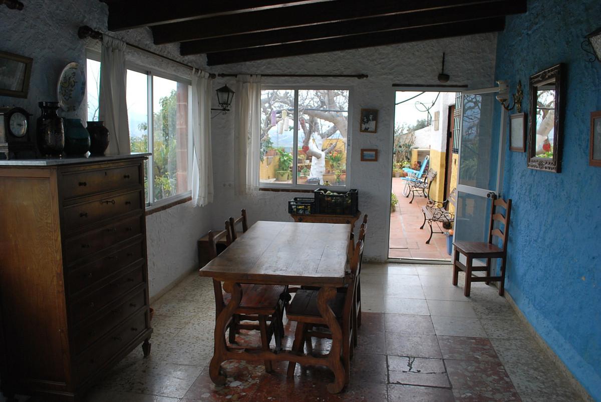 House in Alhaurín de la Torre R3010597 23