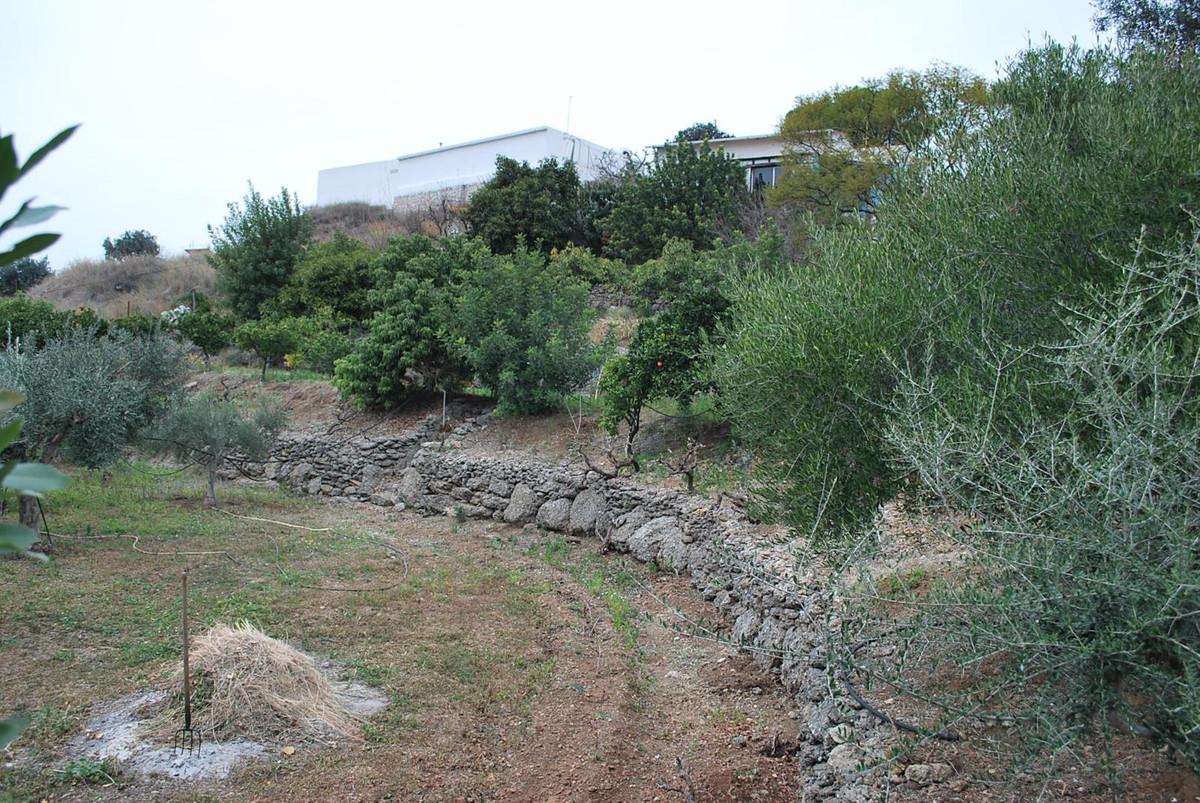 House in Alhaurín de la Torre R3010597 25