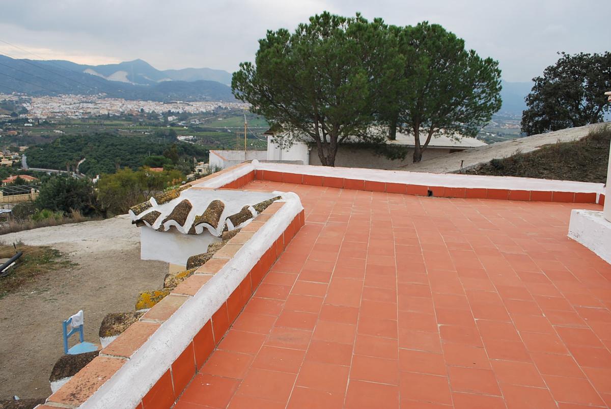 House in Alhaurín de la Torre R3010597 4