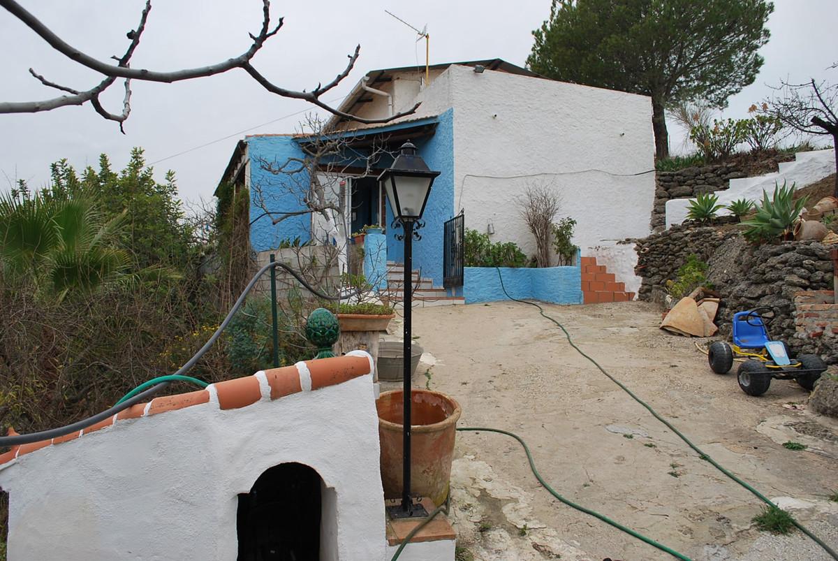 House in Alhaurín de la Torre R3010597 5