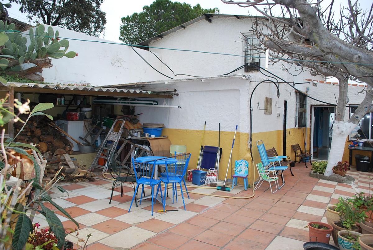 House in Alhaurín de la Torre R3010597 8