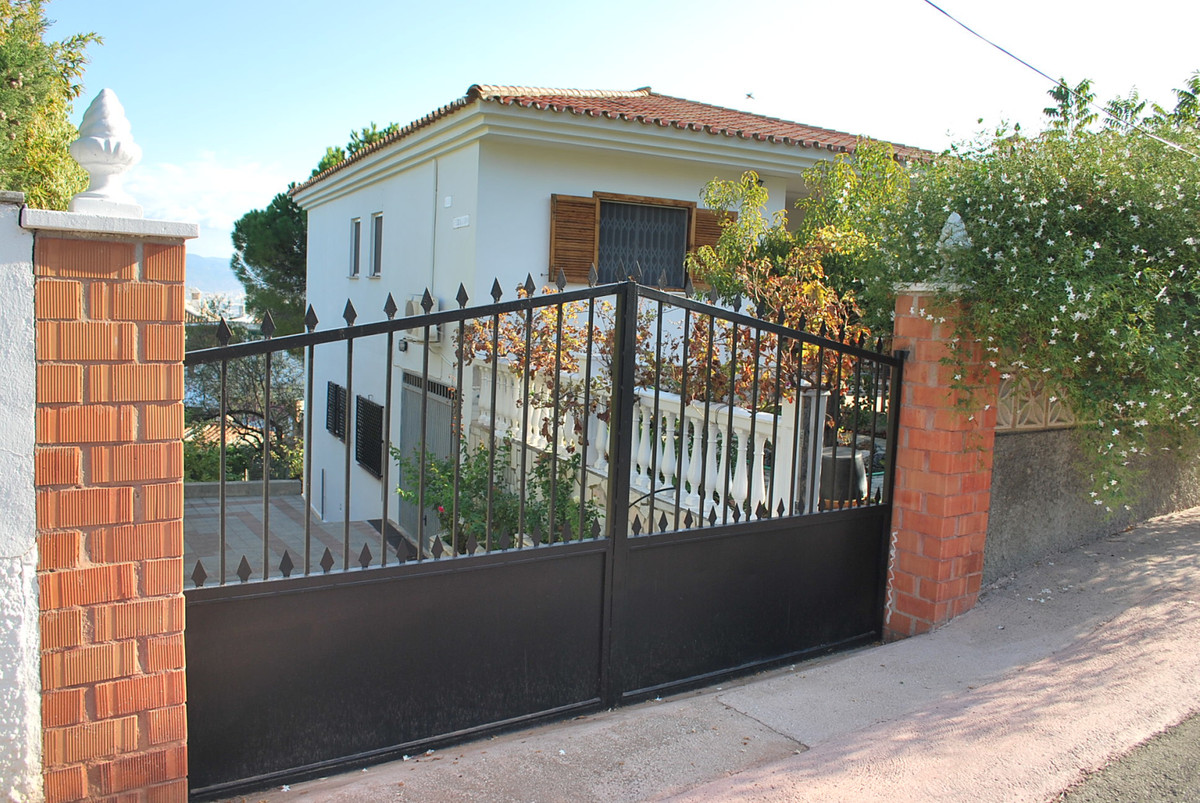 House in Alhaurín de la Torre R3532096 1