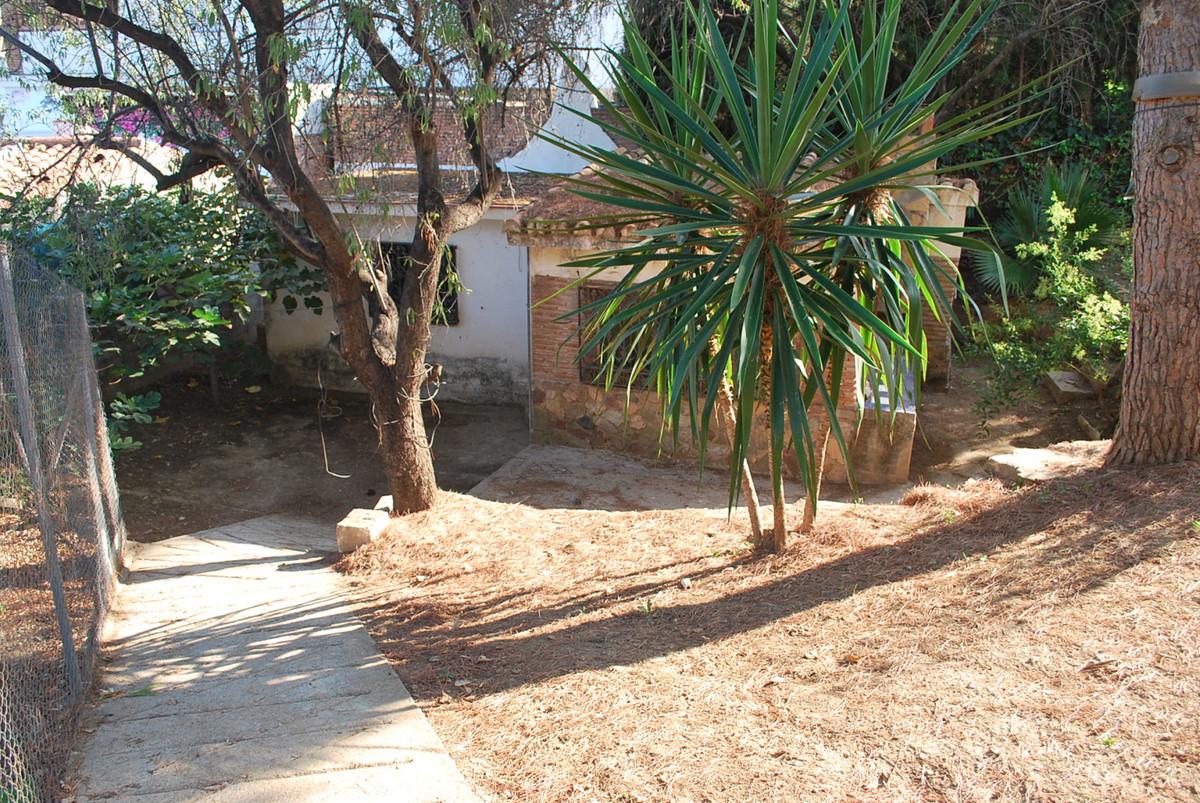 House en Alhaurín de la Torre R3532096 11