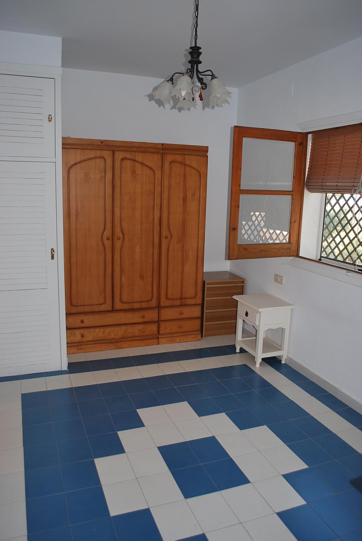 Hus in Alhaurín de la Torre R3532096 14