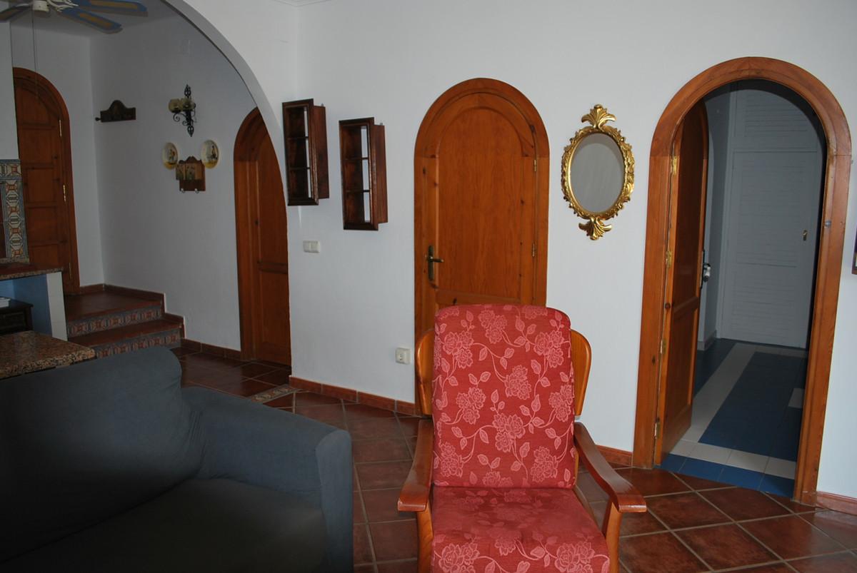 Hus in Alhaurín de la Torre R3532096 17