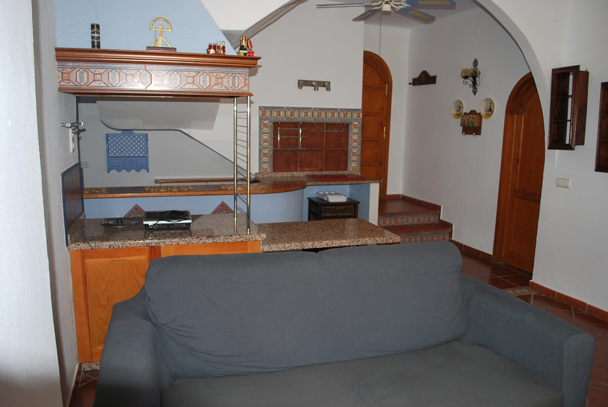 House in Alhaurín de la Torre R3532096 19