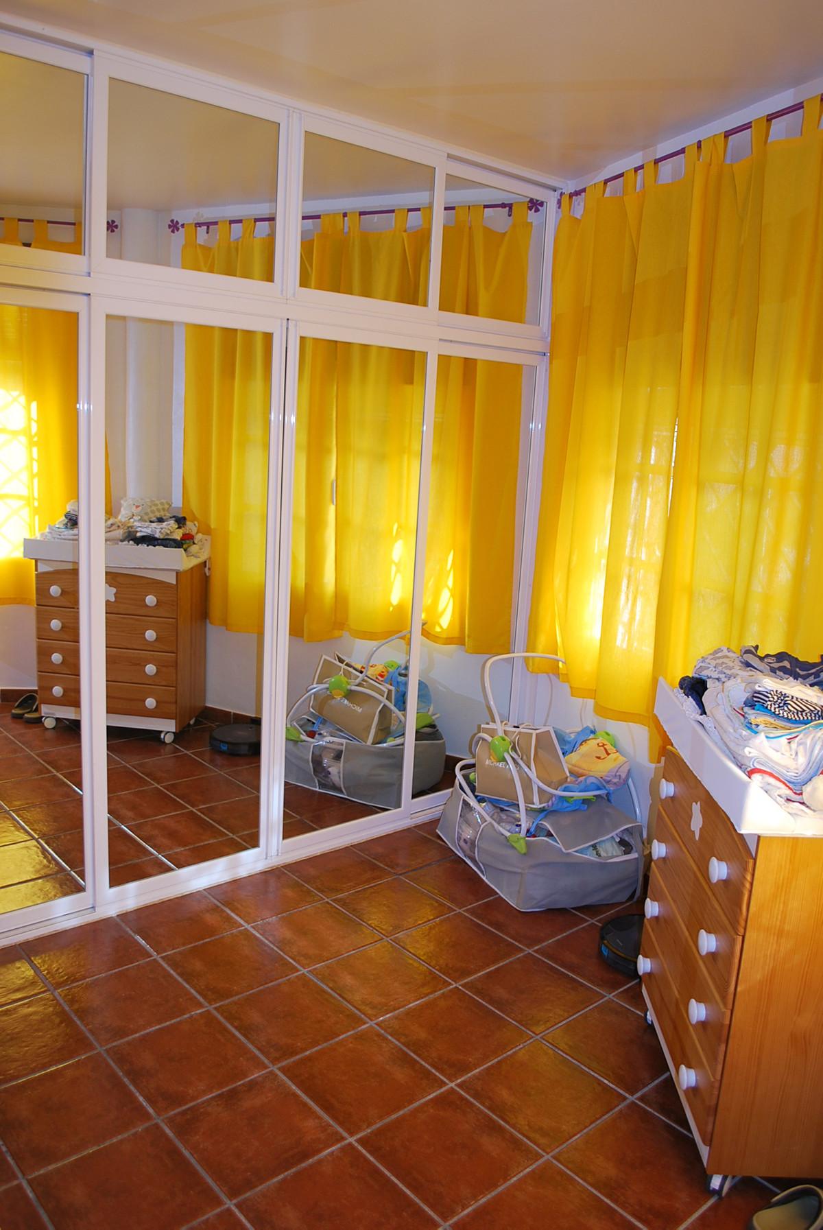 House in Alhaurín de la Torre R3532096 2