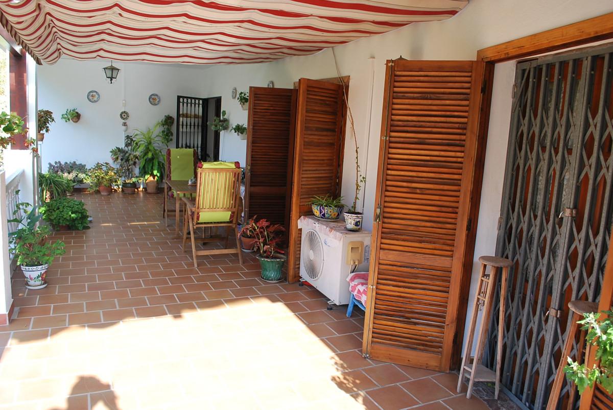 House in Alhaurín de la Torre R3532096 3