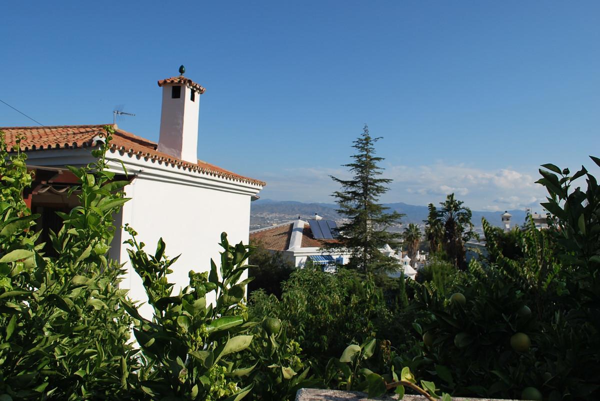 House en Alhaurín de la Torre R3532096 4