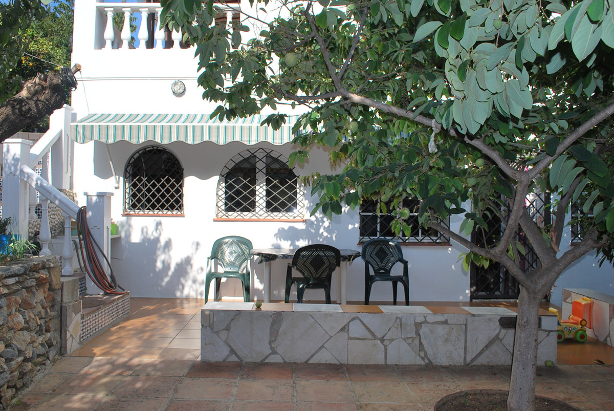 House in Alhaurín de la Torre R3532096 6