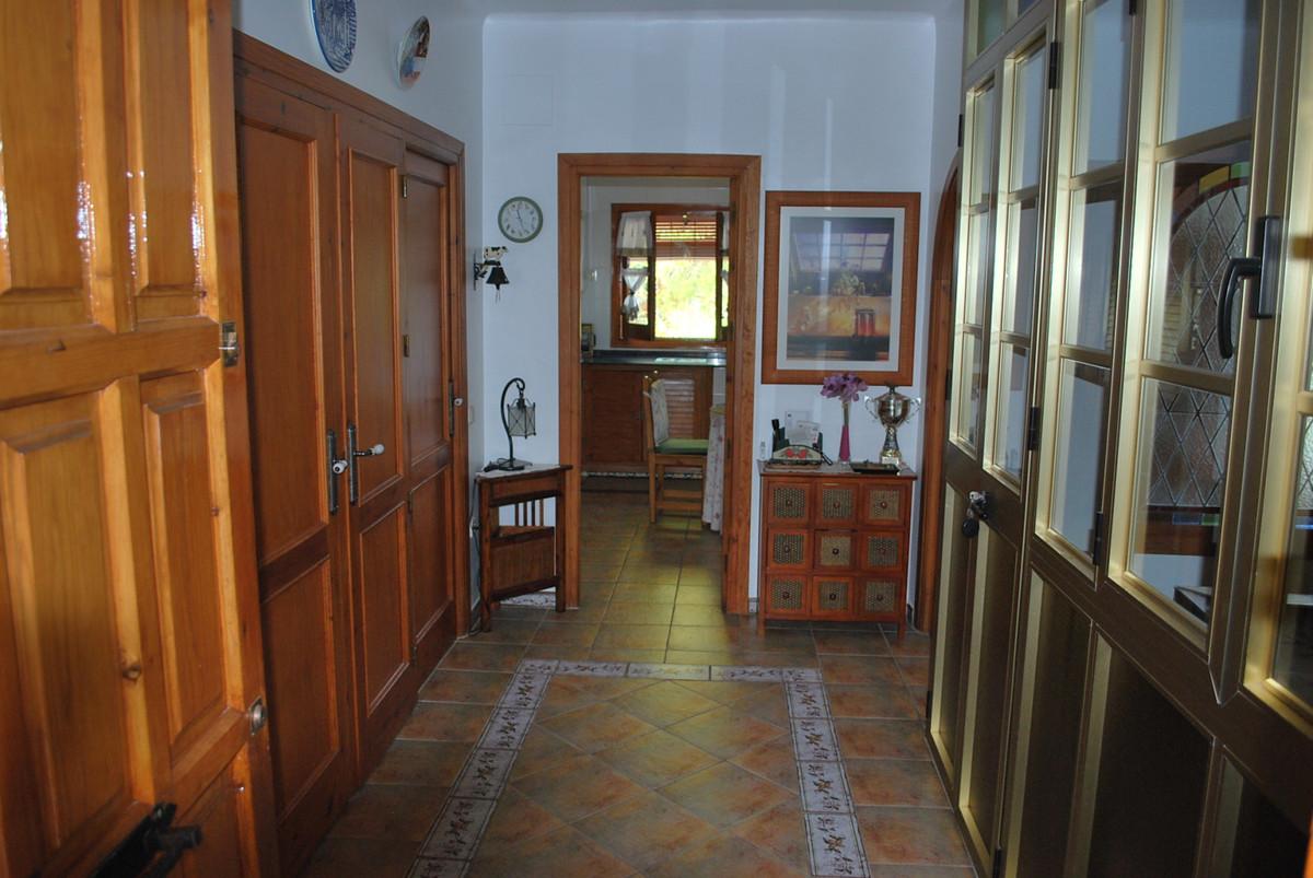 Hus in Alhaurín de la Torre R3532096 7