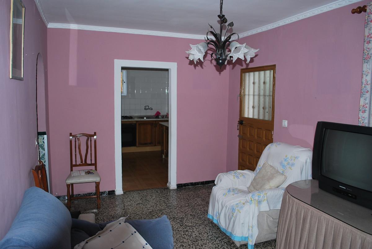 House in Alhaurín de la Torre R3010594 10