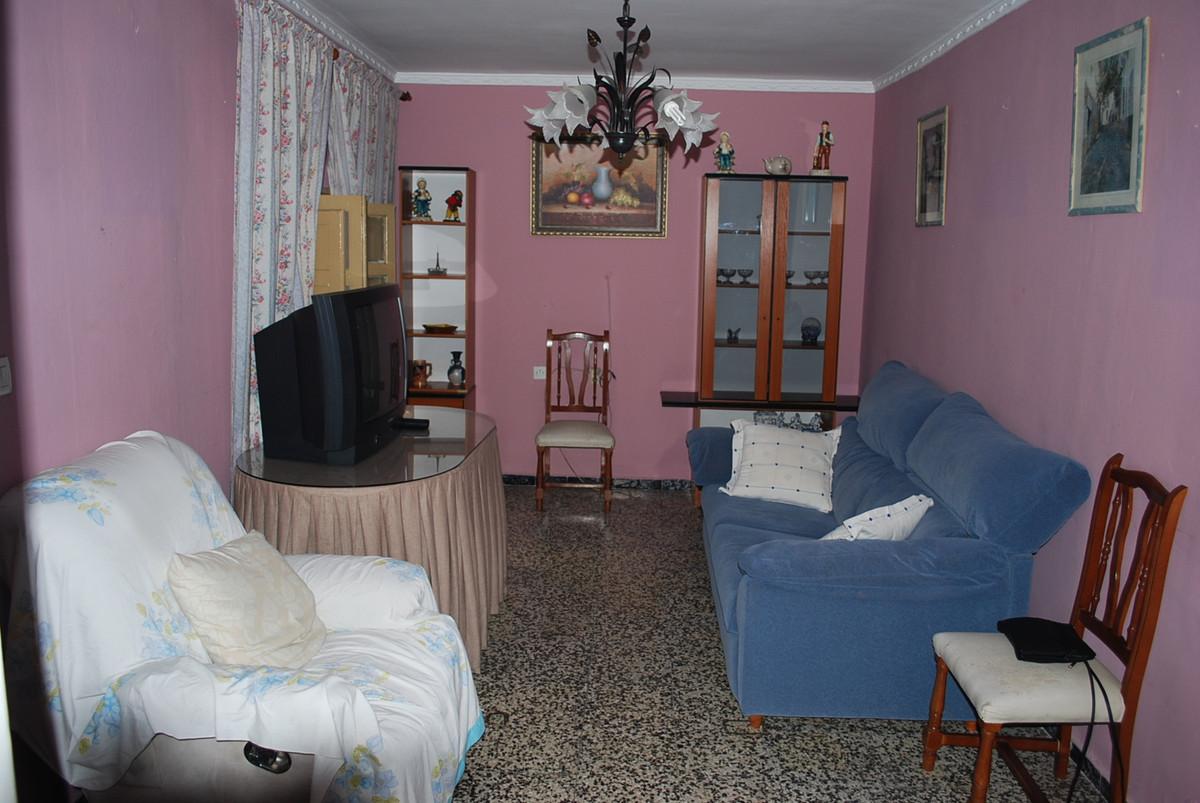 House in Alhaurín de la Torre R3010594 11