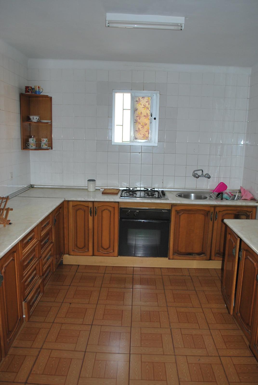 House in Alhaurín de la Torre R3010594 12