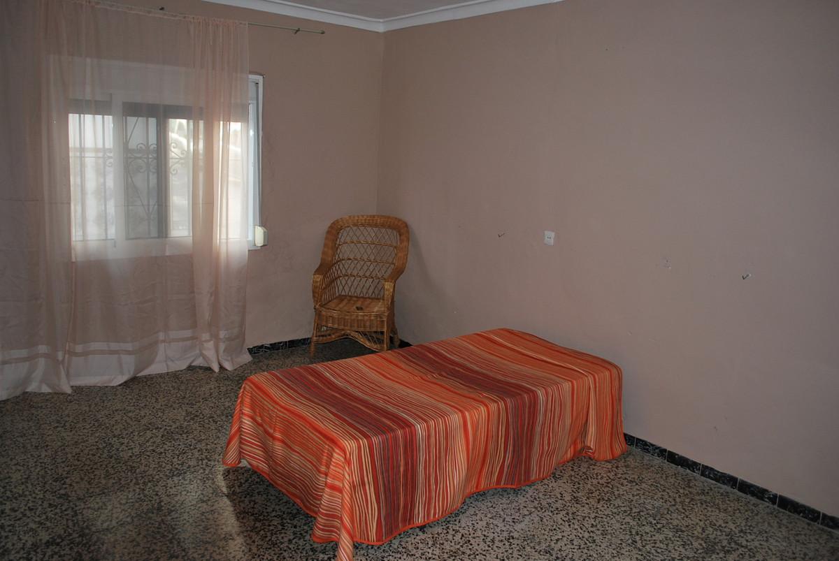 House in Alhaurín de la Torre R3010594 13