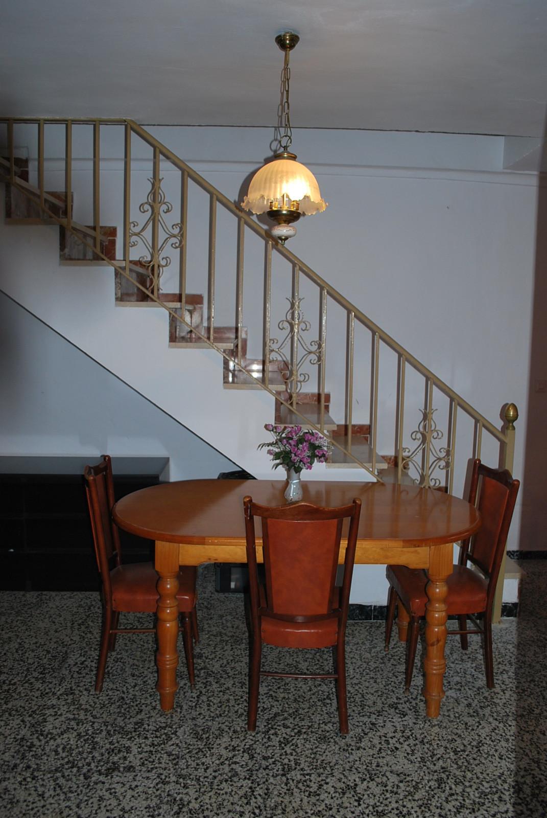 House in Alhaurín de la Torre R3010594 14