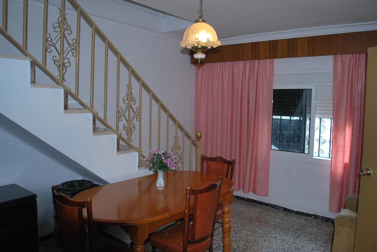 House in Alhaurín de la Torre R3010594 15