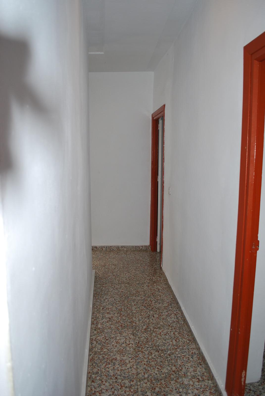 House in Alhaurín de la Torre R3010594 16