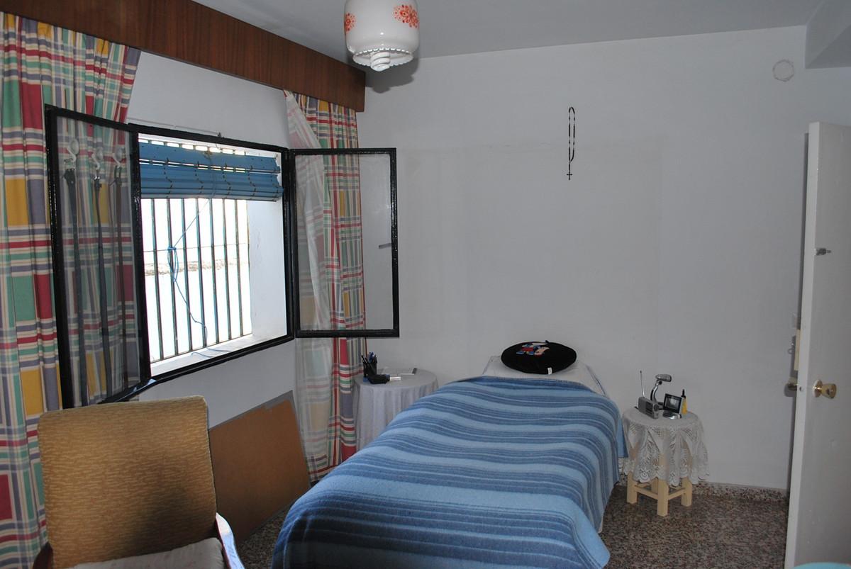 House in Alhaurín de la Torre R3010594 18
