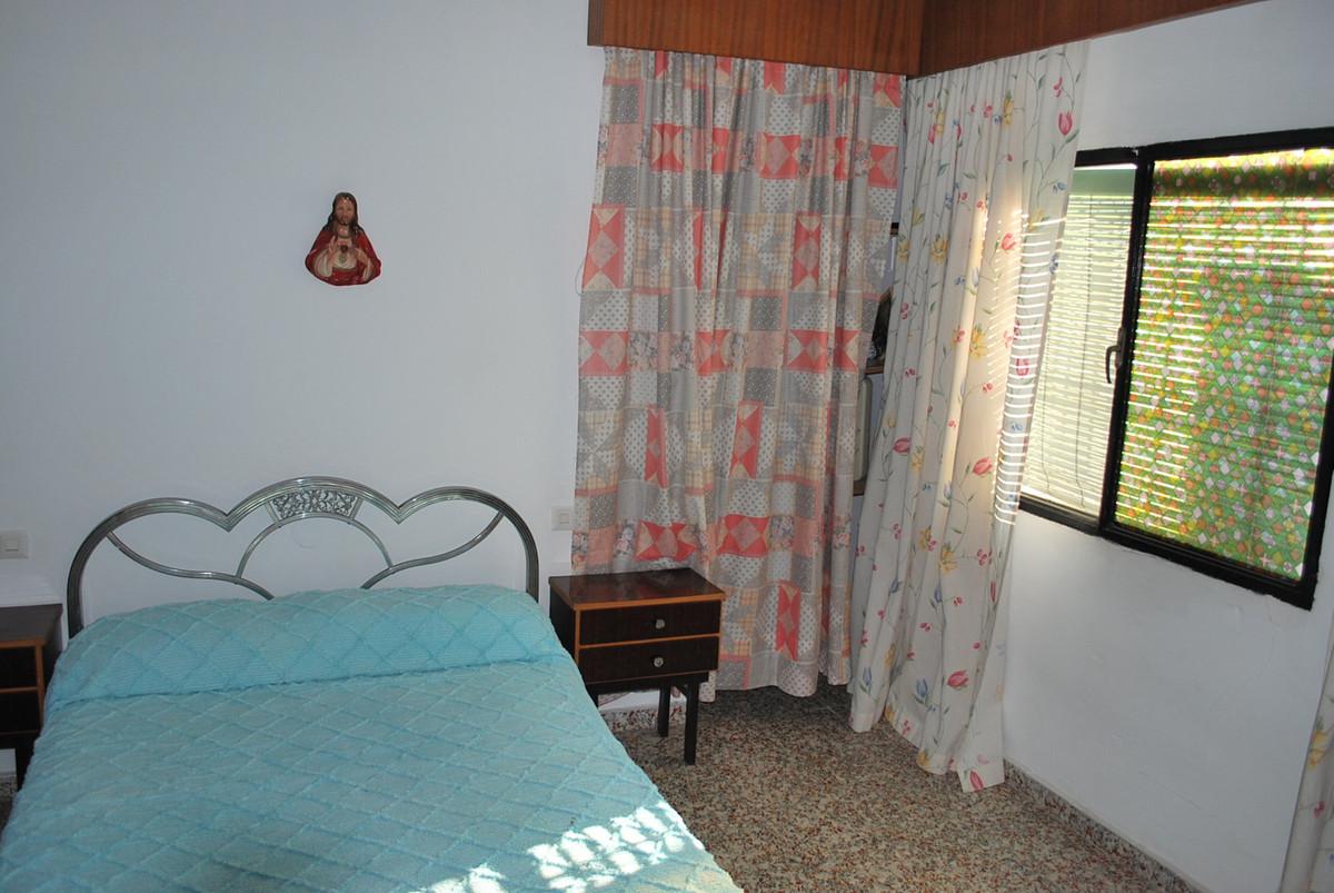 House in Alhaurín de la Torre R3010594 19