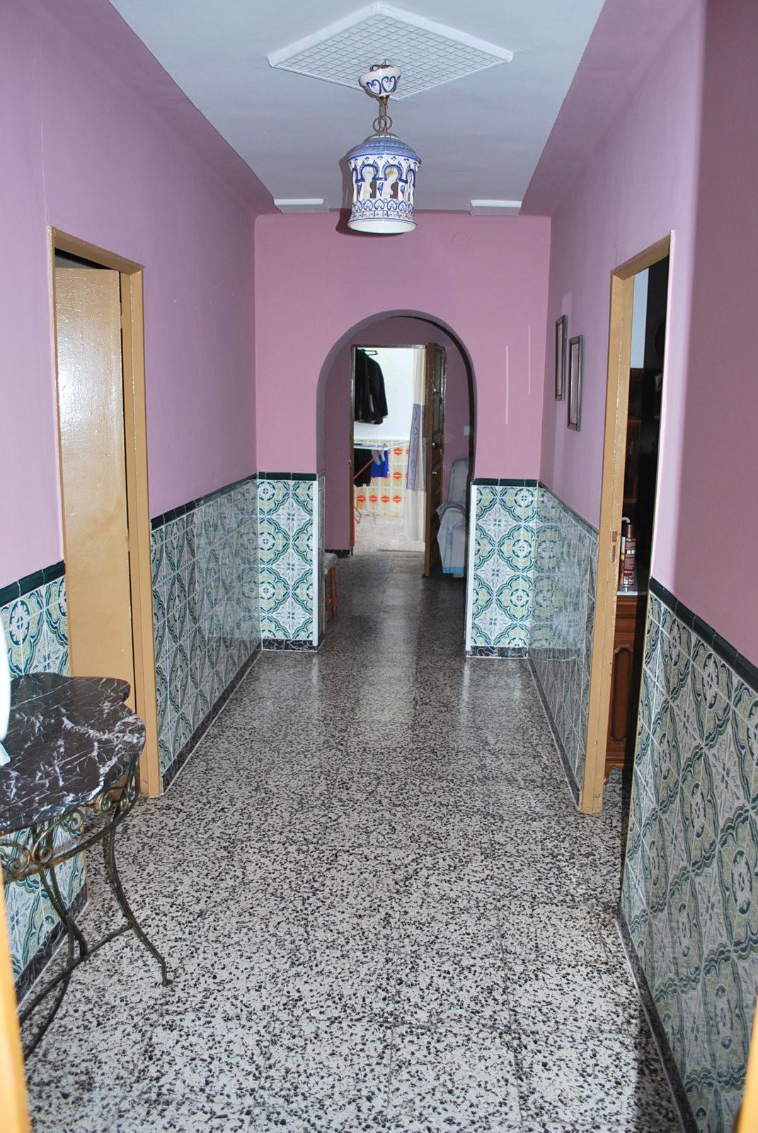Hus in Alhaurín de la Torre R3010594 2