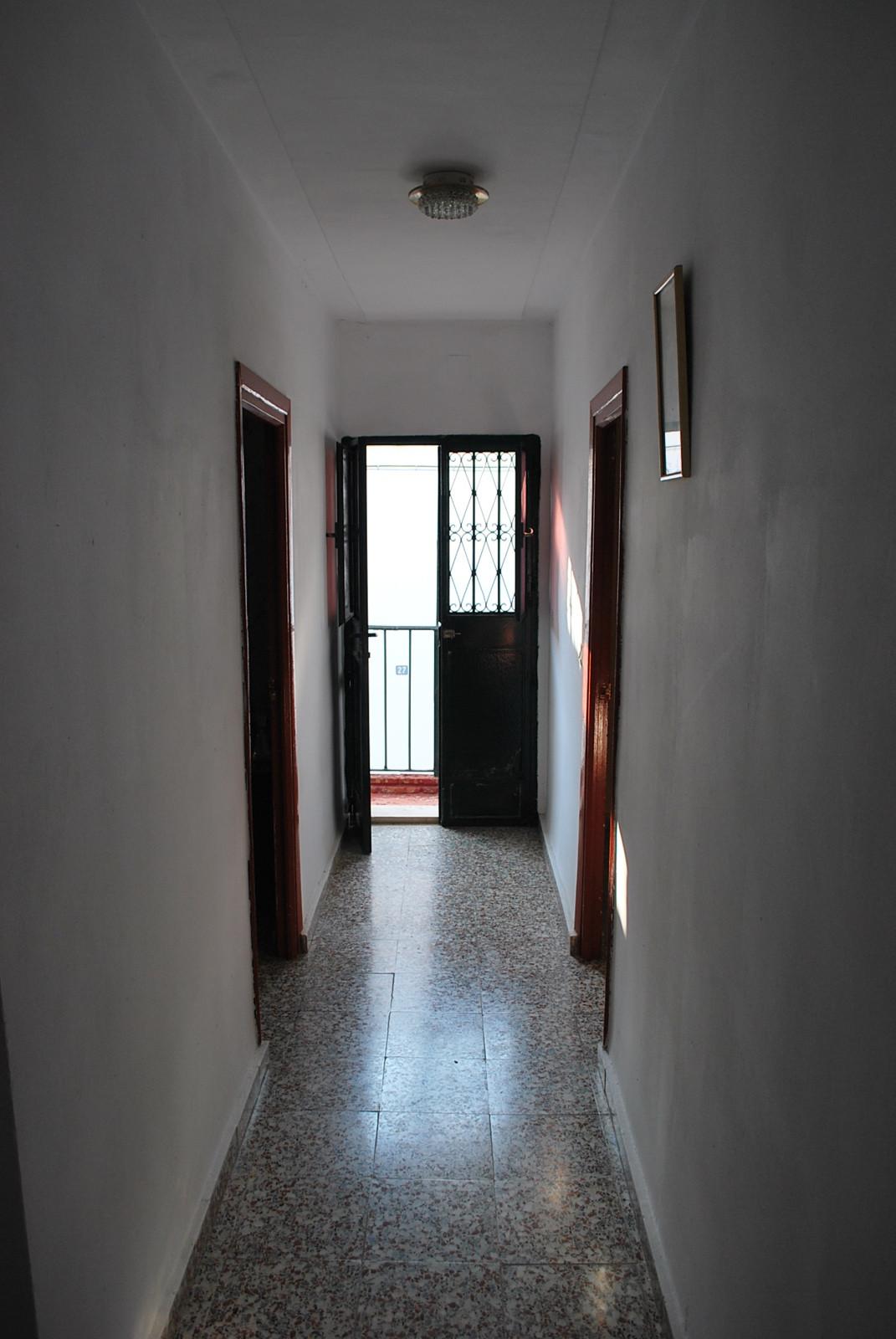 House in Alhaurín de la Torre R3010594 20