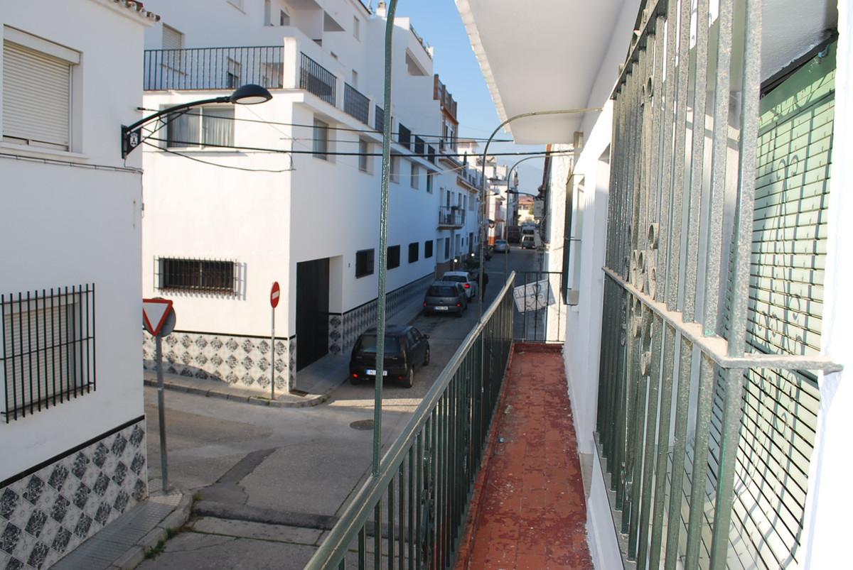House in Alhaurín de la Torre R3010594 21