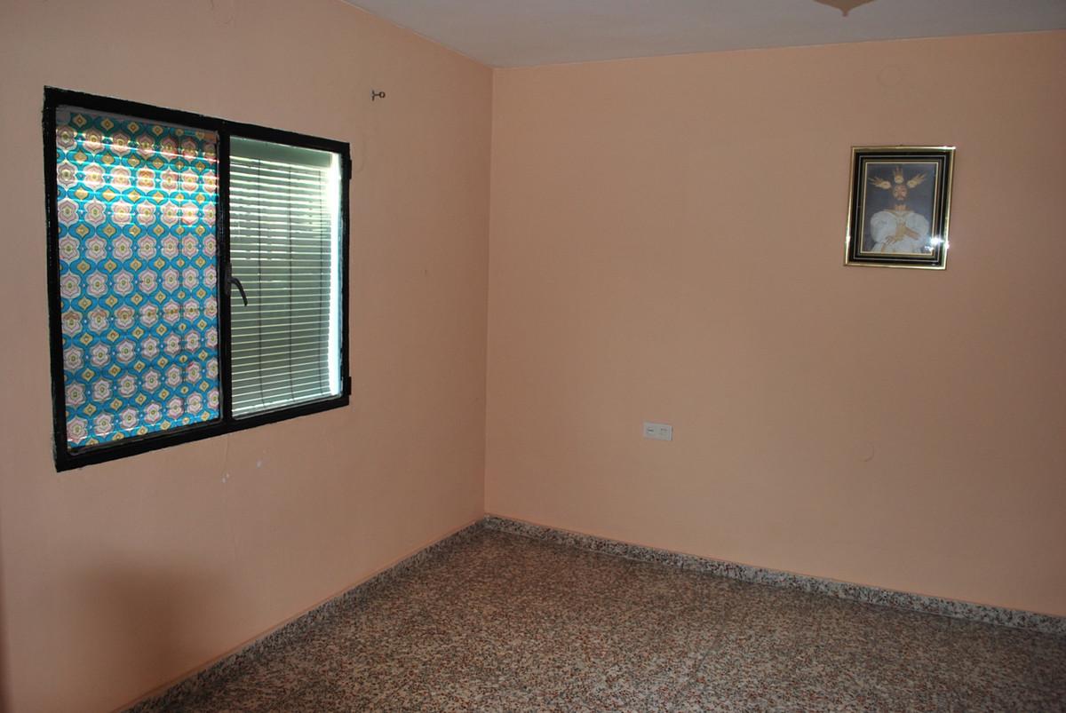 House in Alhaurín de la Torre R3010594 22