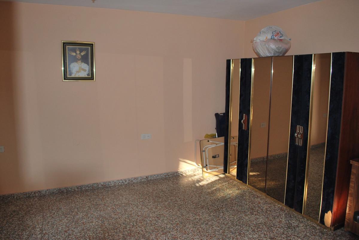 House in Alhaurín de la Torre R3010594 23