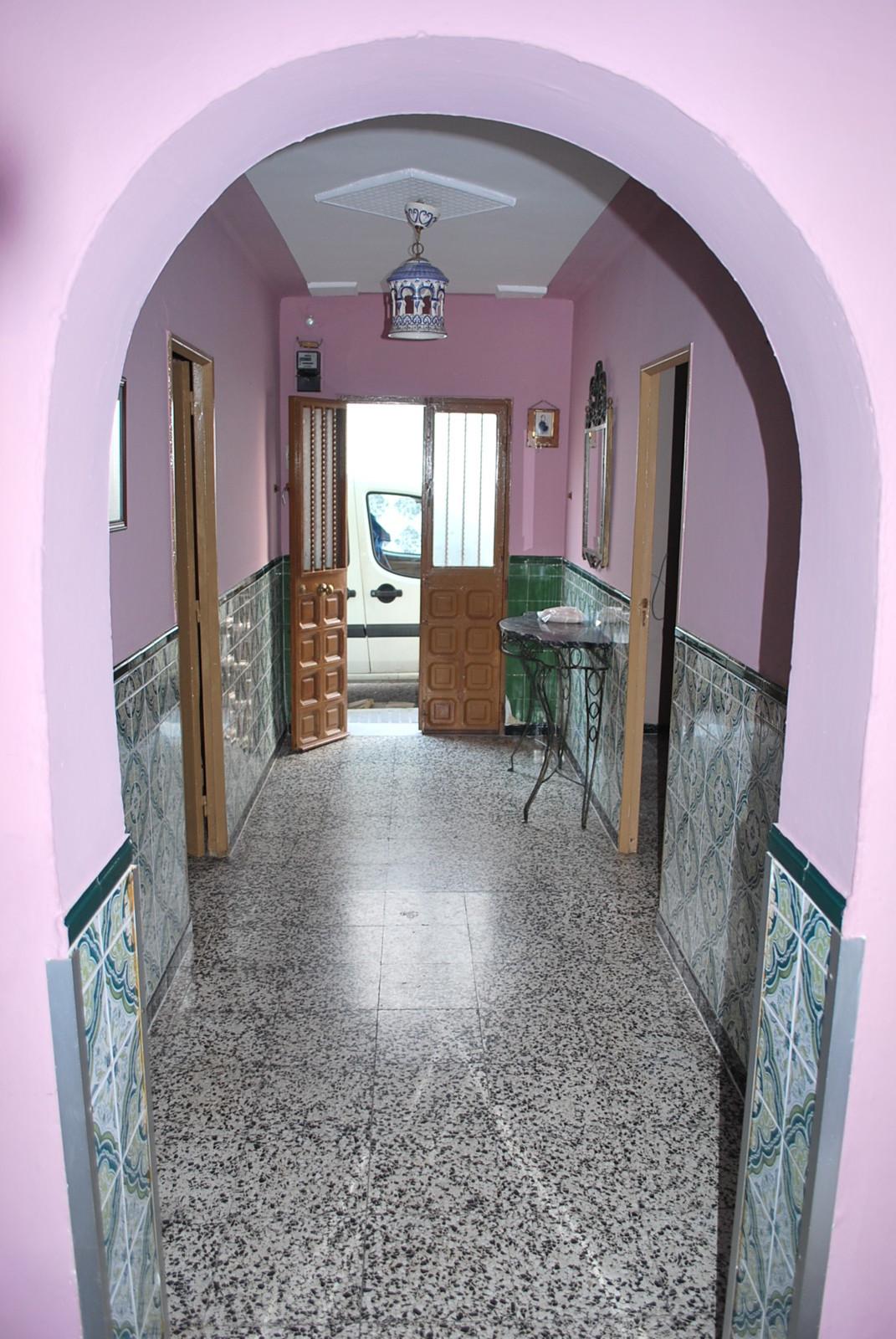 House in Alhaurín de la Torre R3010594 3
