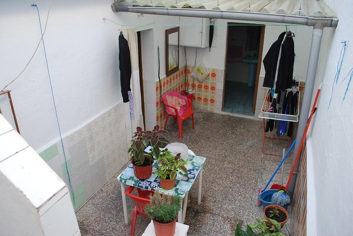 House in Alhaurín de la Torre R3010594 4