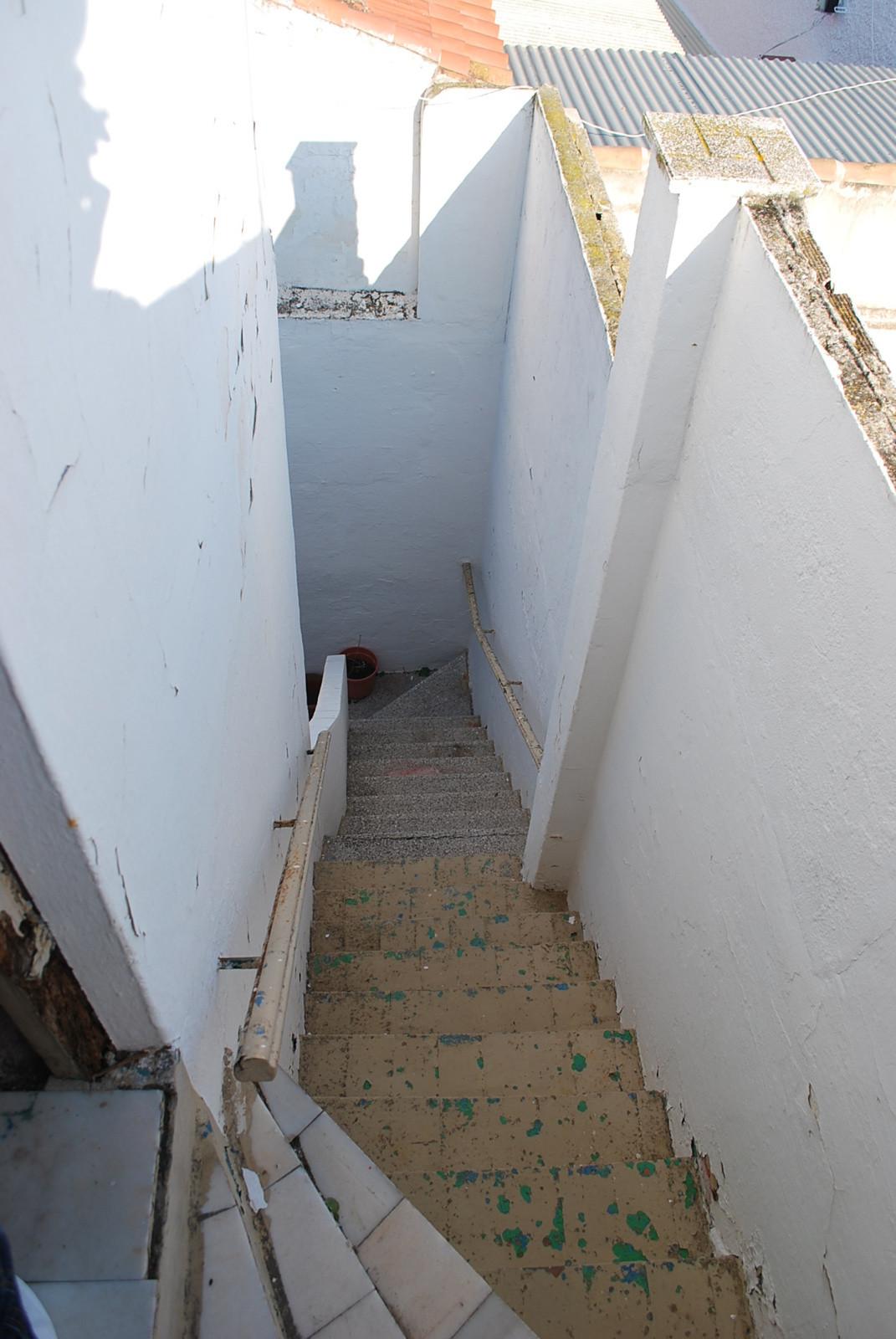 Hus in Alhaurín de la Torre R3010594 5
