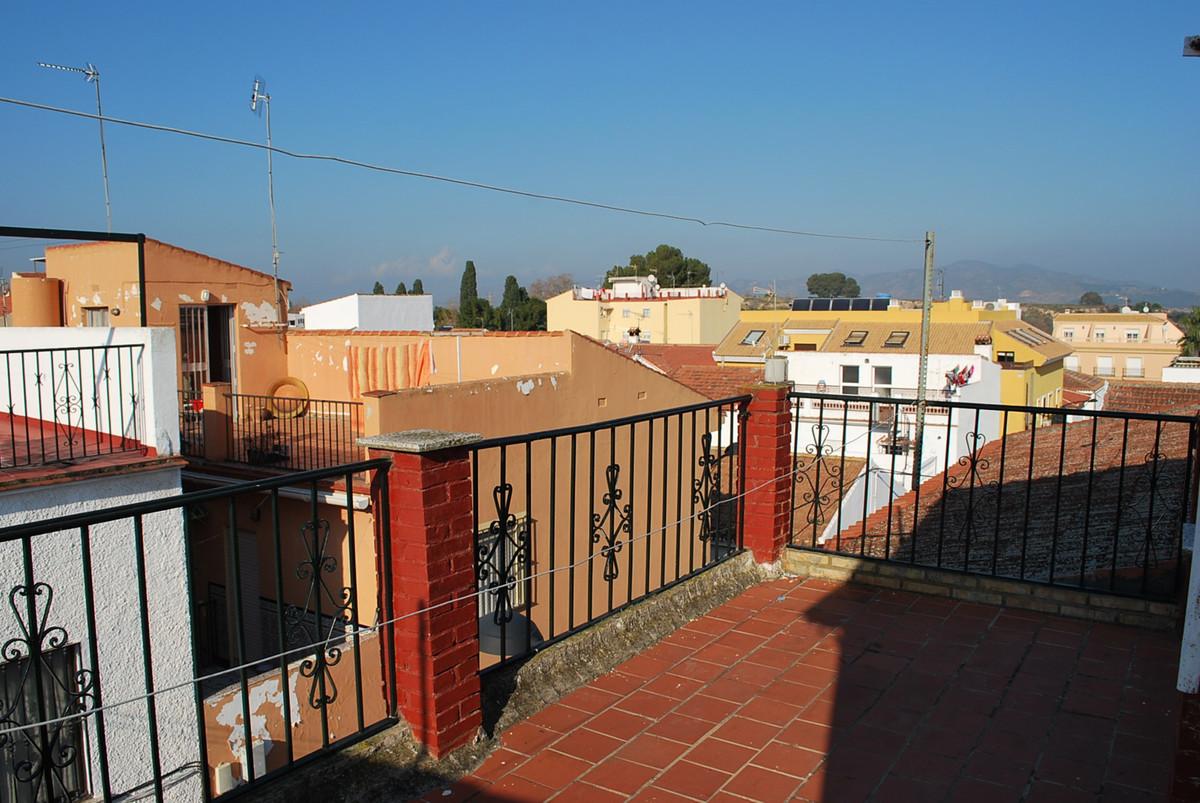 House in Alhaurín de la Torre R3010594 6