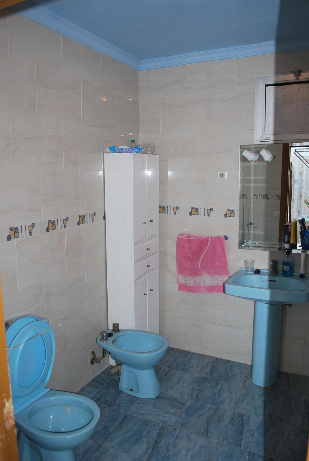 House in Alhaurín de la Torre R3010594 7
