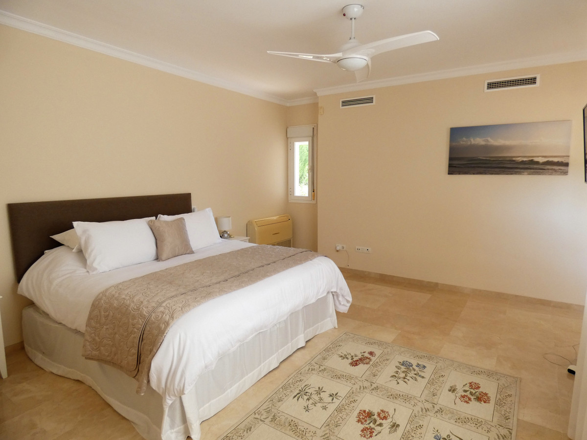House in Alhaurin Golf R3681662 14
