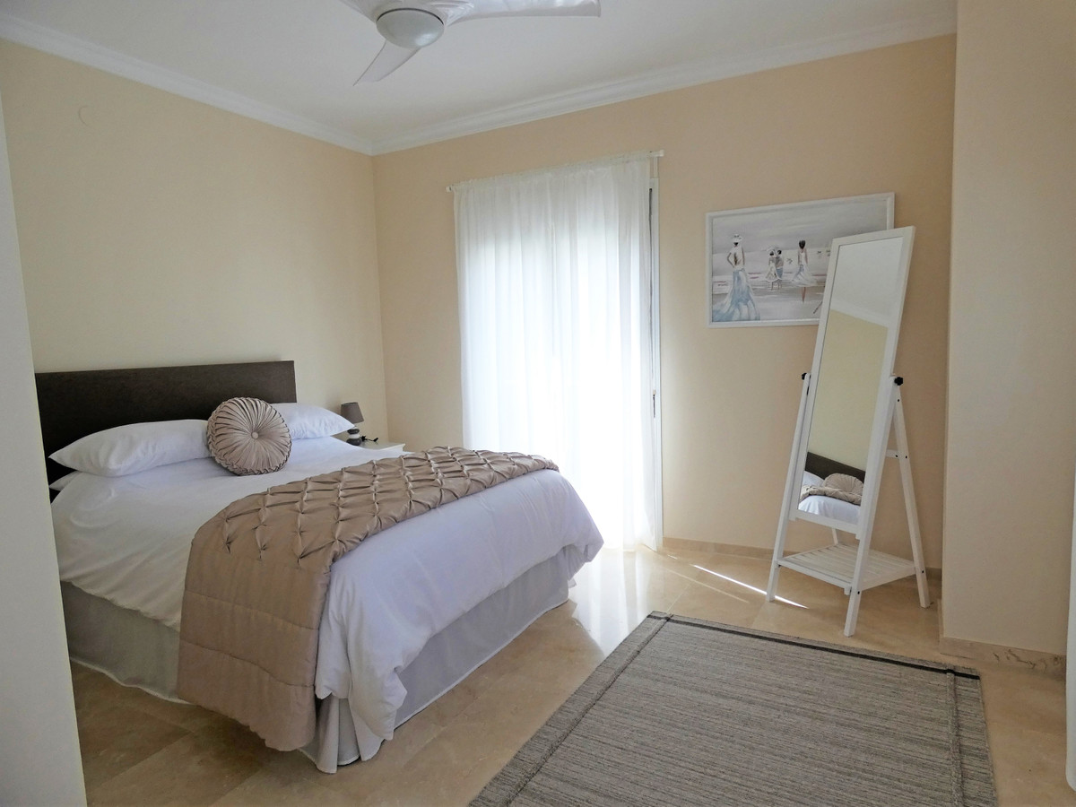 House in Alhaurin Golf R3681662 15