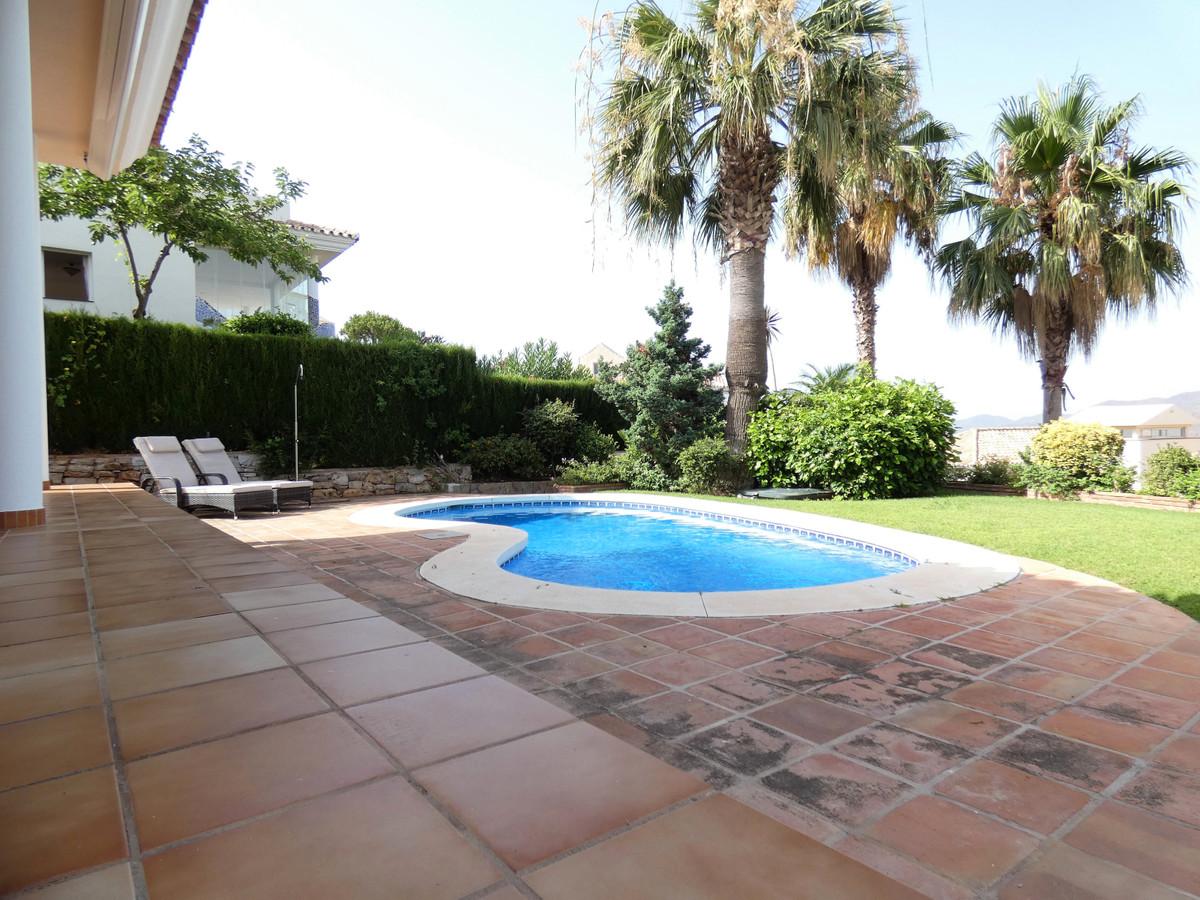 House in Alhaurin Golf R3681662 25