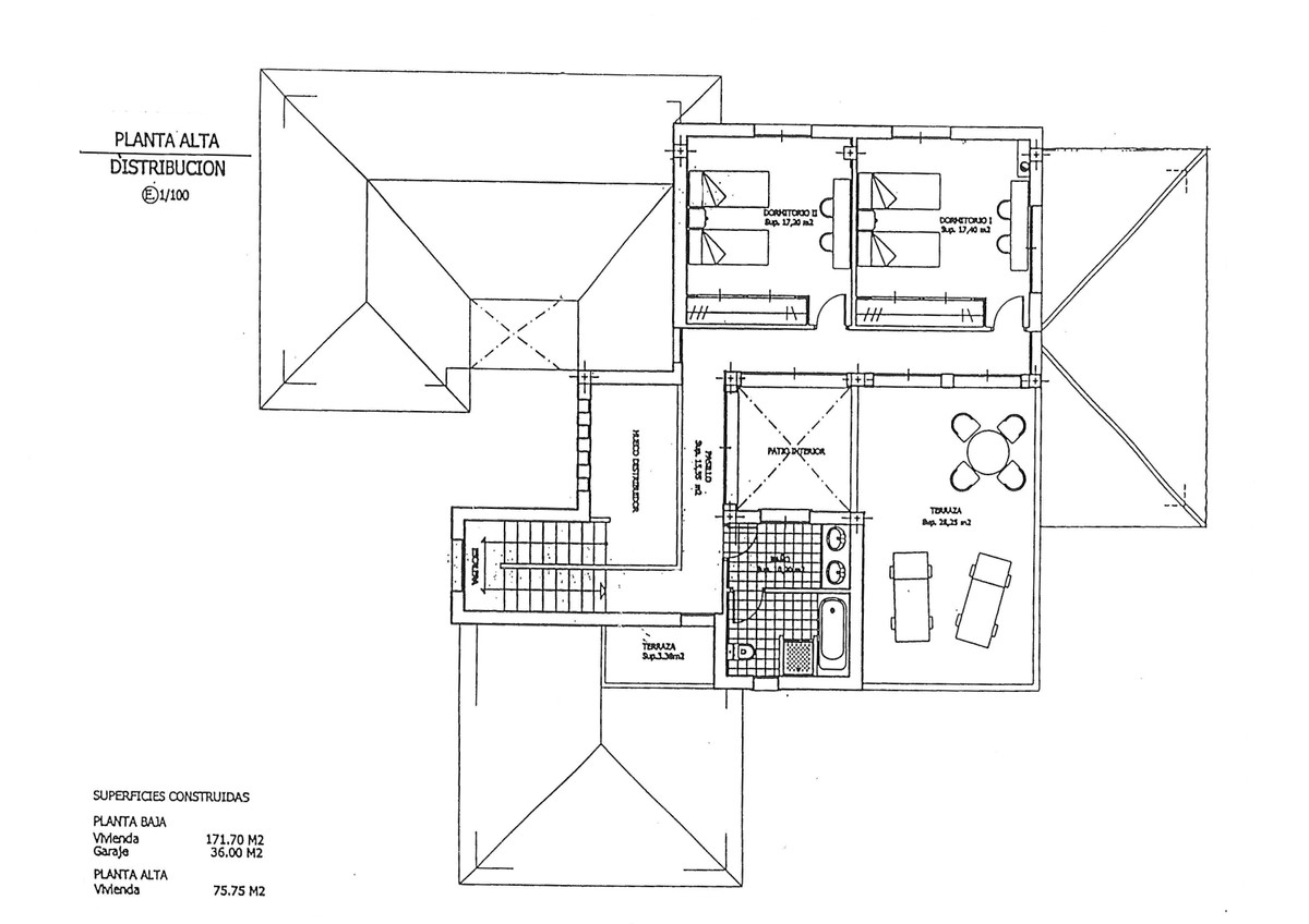 House in Alhaurin Golf R3681662 30